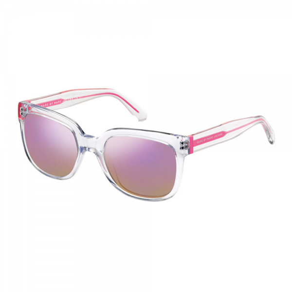 Marc Jacobs MMJ 361/S W7BE2